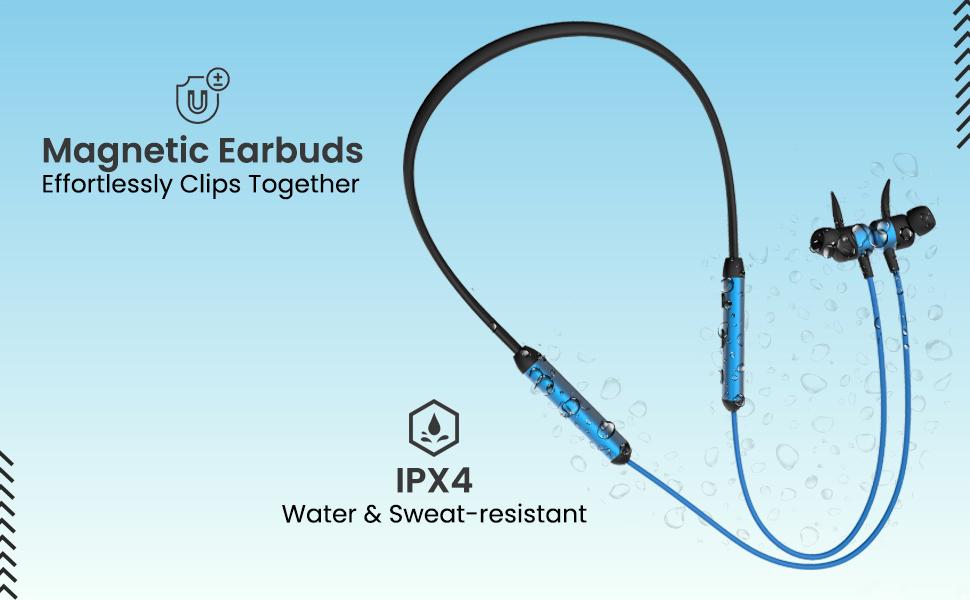Tangent plus headphones with mic