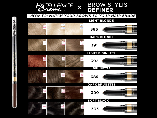 how to define eyebrows, how to fill eyebrows, natural looking eyebrows, defining eyebrow pencil