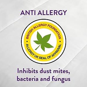anti-allergie