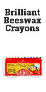 12 pack crayons, 12 crayons