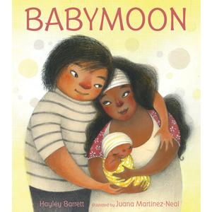 new parents; family; newborn; baby shower gift