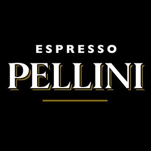 PELLINI CAFFÈ espresso café italiano arabica