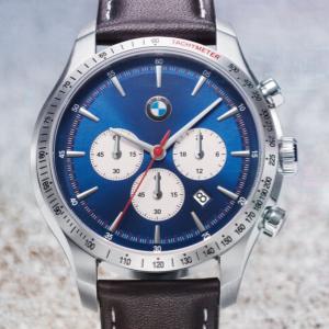 SM19 BMW 3