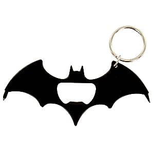 Batman, Paladone, multi-tool