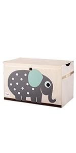 elephant cute