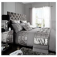 214b996b0195 duvet set,duvet cover,adriana duvet,adriana,single duvet set,double