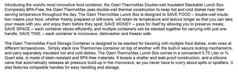 BPA-free container; microwave container; air tight container; sealed food container