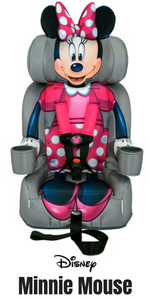 boostwr cushion best safe infant lbs chair children years arm boy and up highback travel cup