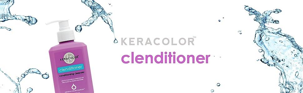 Clenditioner 1