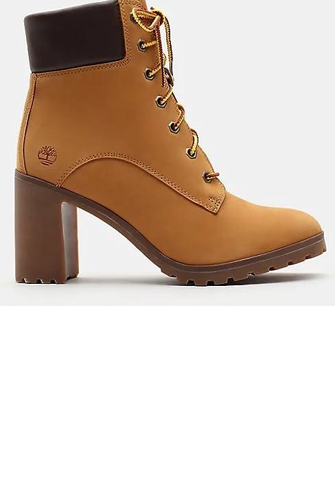 Allington Boot