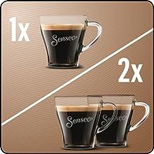 coffee, cup of coffee