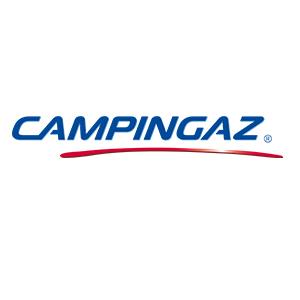 Campingaz 3 Series Classic LS Plus Barbacoa a Gas con 3 ...