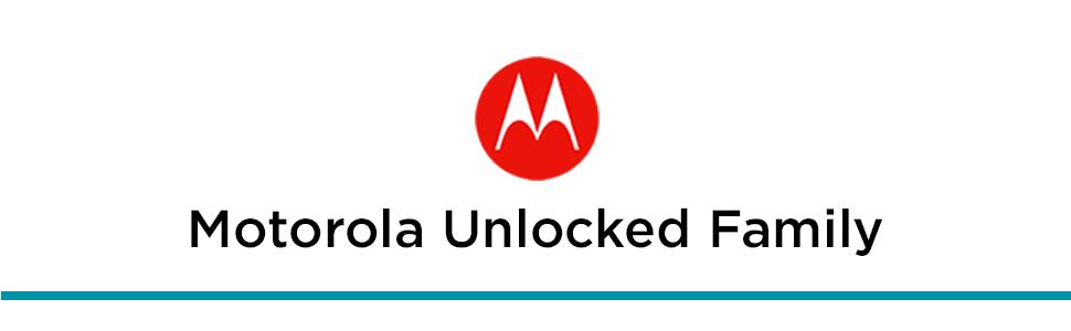 moto edge, moto unlocked, moto prepaid, no contract, postpaid, BYOD phones, unlocked smartphone, GSM