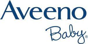 Amazon Com Aveeno Baby Daily Bathtime Solutions Gift Set