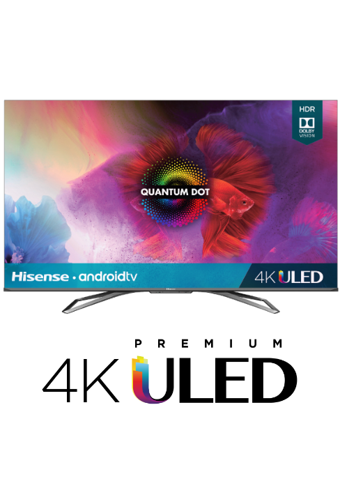 H9G Quantum Series