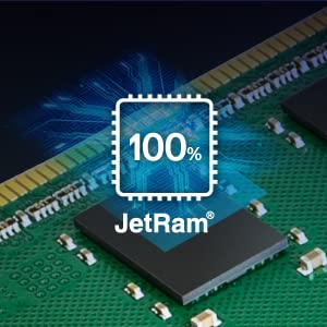 Quality chips fully tested for reliability