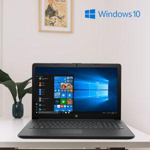 HP-15-da0327tu