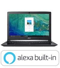 A515-51 Alexa