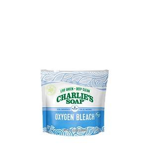 oxygen bleach 1.3lb