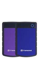 Transcend 1TB