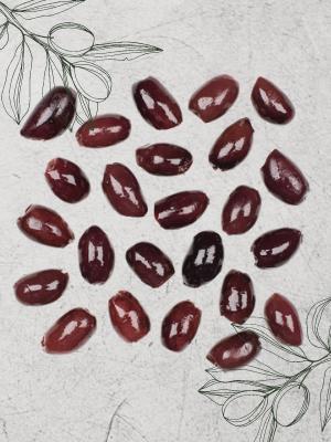 imported greek olives;greek olives kalamata;gourmet olives;whole kalamata olives with pit