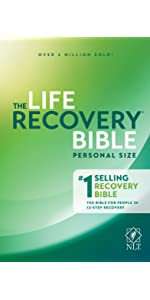 life recovery depression opioids drugs alcohol help guidance wisdom notes 12 steps guidance God love
