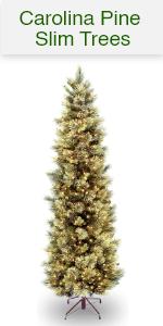 tree, christmas, holiday, seasonal, decoration, best choice