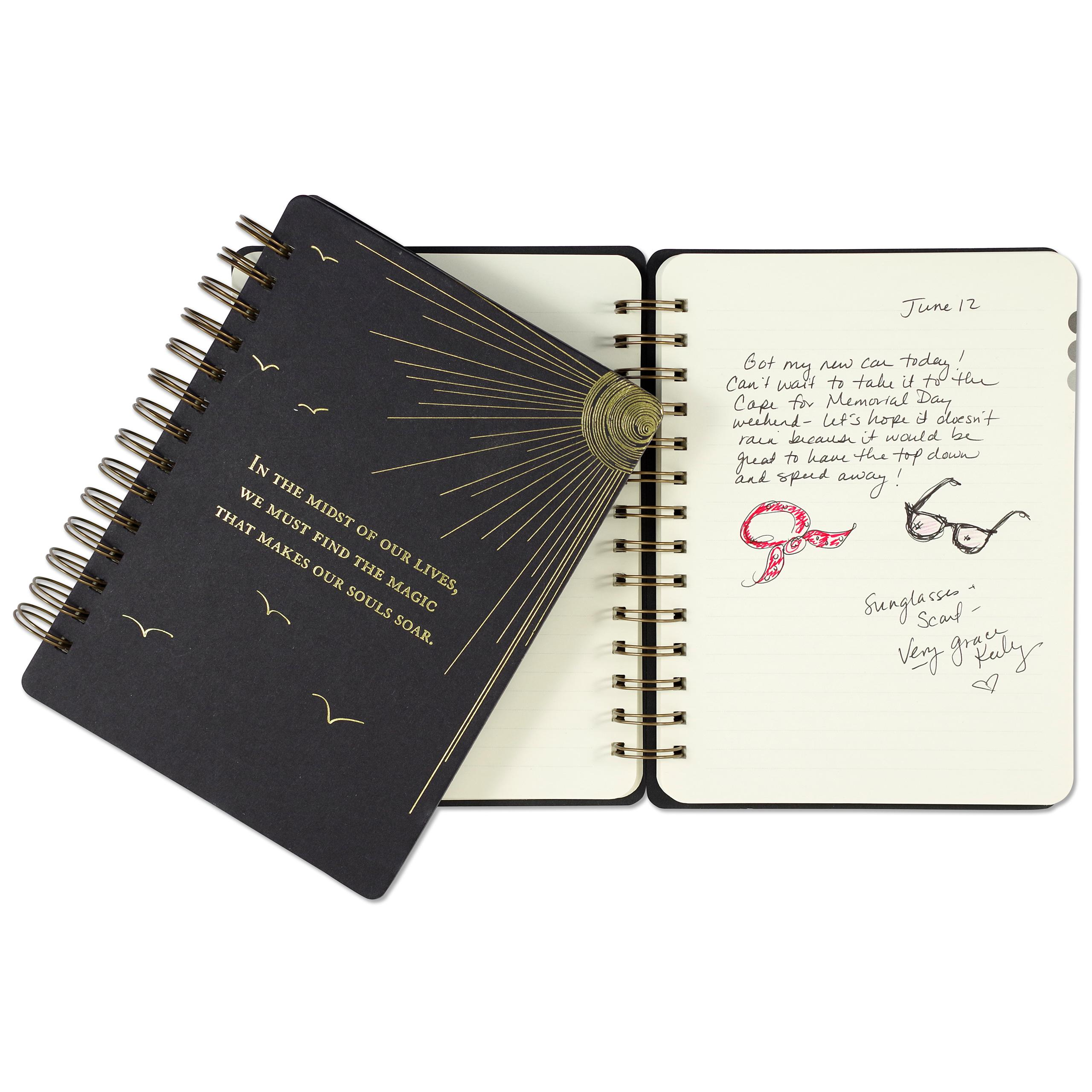 920461 besides Art 8 Designs Spiral Notebook Purple 6531036 moreover A 23978756 additionally Review Clairefontaine Spiral Classic Wire Bound French Ruled Notebook further data Bind. on thick binding for paper wire