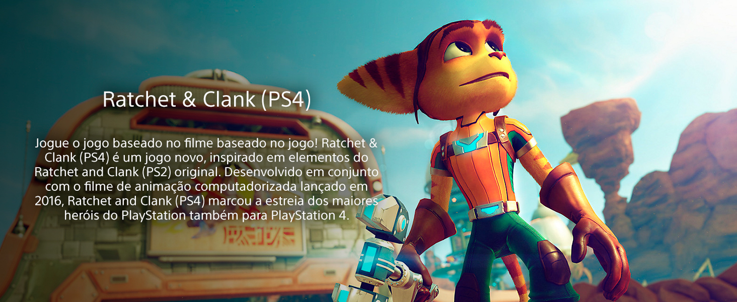 mega pack, family, ratchet & clank