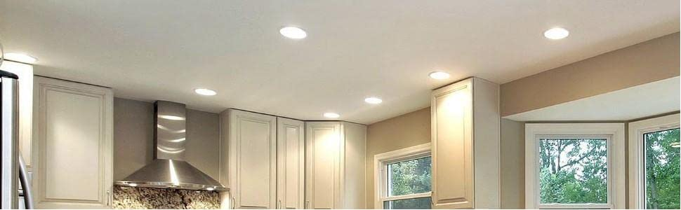 recessed ceiling lights office led recessed ceiling light designers fountain evl6733nbz30 bronze trim integrated