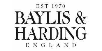 Baylis & Harding Gifts