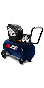 campbell hausfeld air compressor, air compressor, portable compressor, compressor