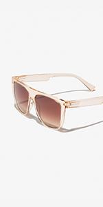 Hawkers, Occhiali da sole, Occhiali da sole Hawkers, occhiali da sole donne, occhiali da sole unisex