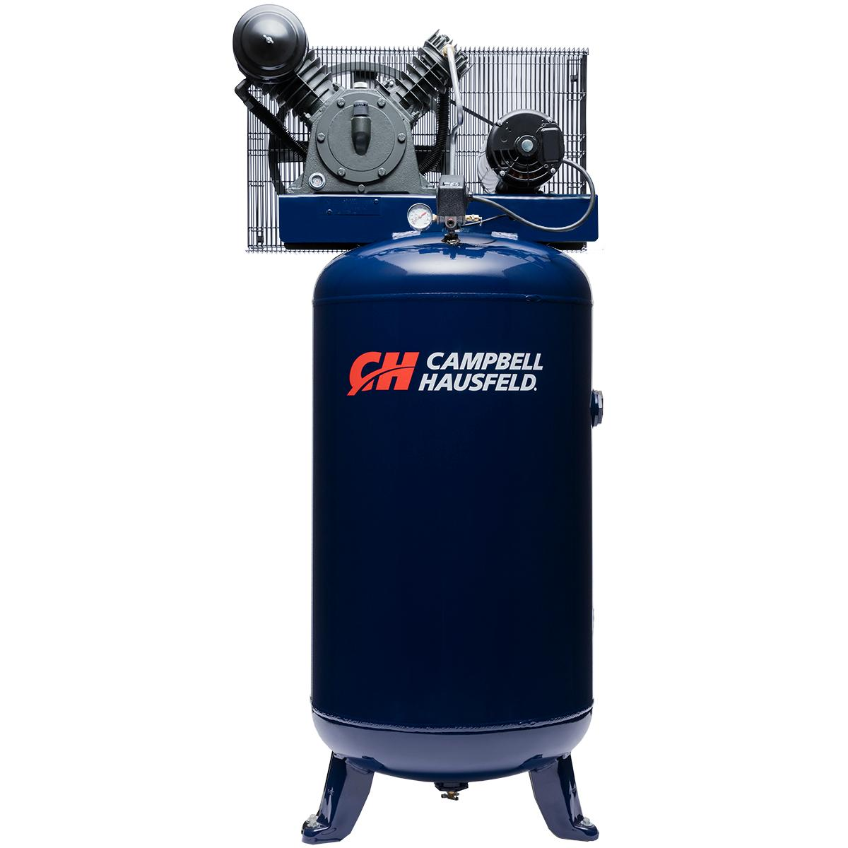 Amazon air compressor gallon vertical two stage