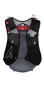 65b4eb5290 UltrAspire Revolt Race Vest · UltrAspire Spry 2.5 Race Vest · UltrAspire  Legacy Race Vest