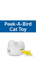 interactive cat toy, keep cat busy, engaging cat toy, puzzle for cats, tricky cat toy