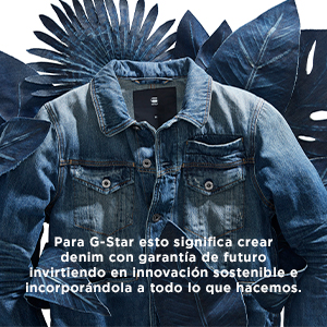 G-STAR RAW Spiraq Rftp Patches Water 3D Slim Jeans para ...