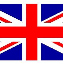 A british company