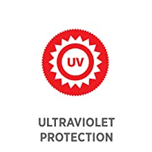 UV Ultraviolet Protection