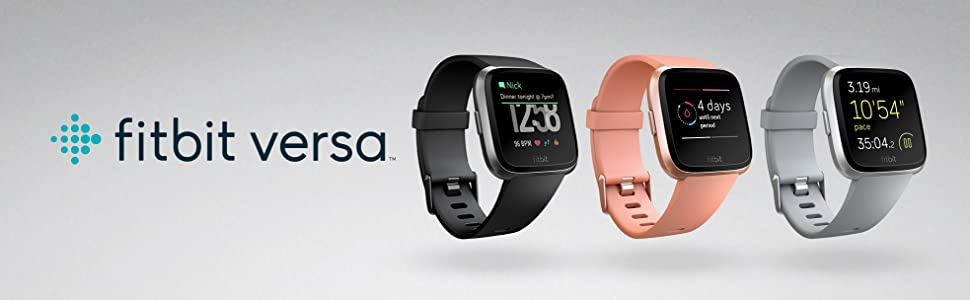 smartwatch; GPS; tracker; health; fitness; apple watch; heart rate; running watches; garmin watch;