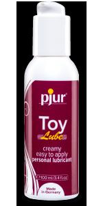 pjur Toy Lube
