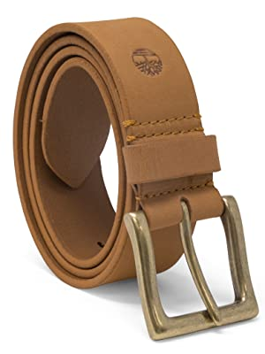 Timberland boys belts leather belts for boys leather belts kids belts little kids belts brown belt