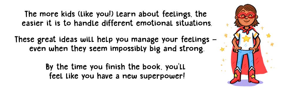 Feelings,Feelings,Feelings,Feelings,Feelings,Feelings,Feelings,Feelings,Feelings,Feelings,Feelings