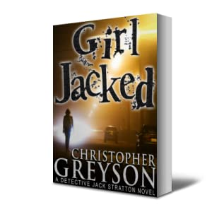 books on sale, mysteries, mystery, books, unlimited, thriller, ebooks, free ebooks, african american
