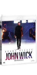 John Wick - Compralo subito!