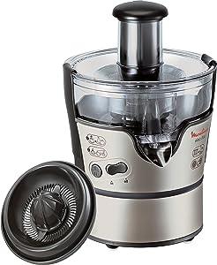 centrifugeuse;presseagrumes;fruits;jus;légumes;stopgoutte;moulinex;préparation;cuisine;boisson