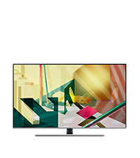 samsung-qe55q64tauxzt-serie-q64t-qled-smart-tv-55-