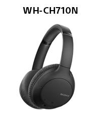 WH-CH710N