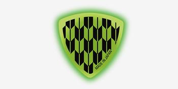 エリクサー えりくさー ELIXIR ボーナス セット パック コーティング 弦 ストリング 初心者 入門 お得 まとめ買い STRING 蓄光 ピック 正規 正規品 ゴア エレキ アコギ ギター