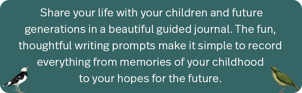 mom journal,journal,journal for women,q & a a day 5 year journal,gratitude journal,daily journal